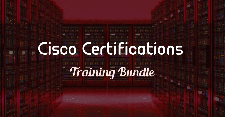 cisco-it-networking-certification