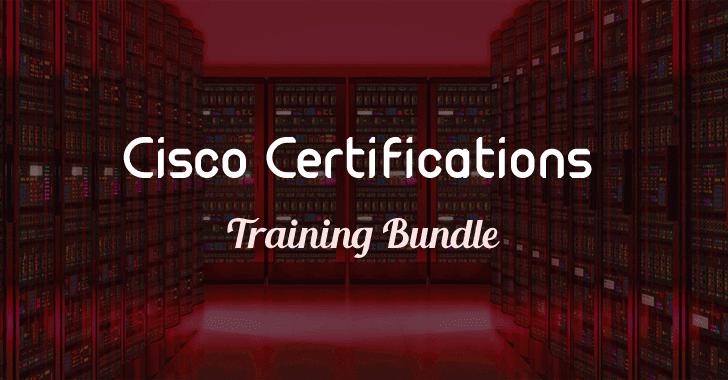 cisco-it-networking-certification