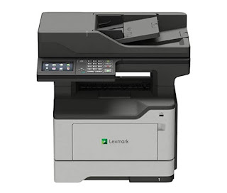 Lexmark MX522adhe Driver Download, Review And Price