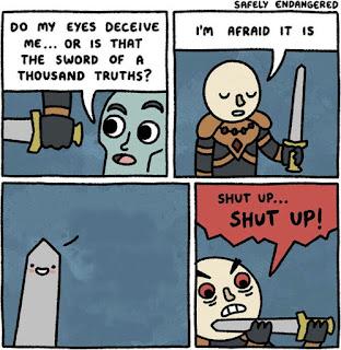 Comic Cartoon Meme Templates