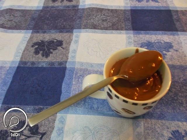 chocolate quente cremoso - idd1 - 09