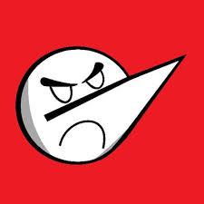 Who is Angry Prash