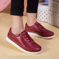 pantofi-sport-comozi-3
