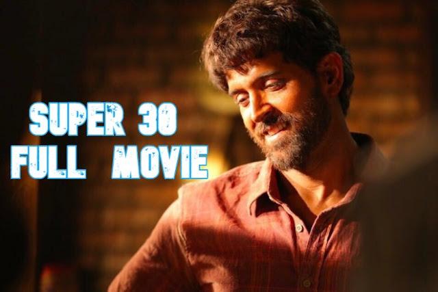 Super-30-full-movie-watch-online-2019-promovies-com-pk