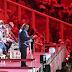 Lukas Enembe: PON Papua Simbol Kemenangan Kita Bersama