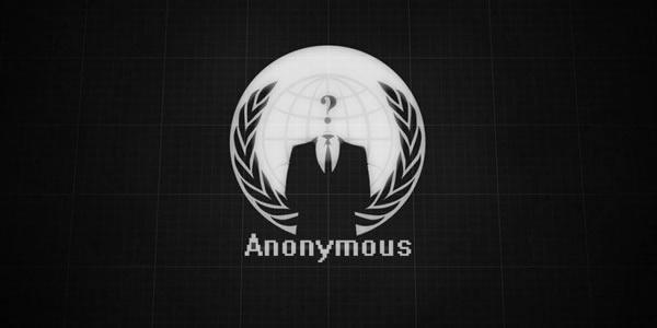 Anonymous pretende doar US$ 75 milhões para desenvolvimento da tecnologia