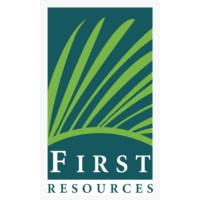 Lowongan Kerja S1 di PT First Resouces Ltd Maret 2021
