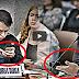 Eto Pala Yung Sinyasan Ni Trillanes At Taguba Sa Senado! Kaya Pala Panay Text Si Taguba