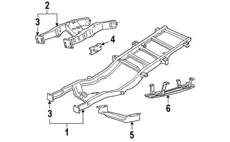 Wiring Diagram Blog: Ford Super Duty Parts Diagram