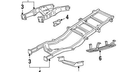 Wiring Diagram Blog: Ford Super Duty Parts Diagram