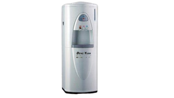 Deng Yuan CW-929.Firstsheba is the best Quality deng yuan water purifier machine supplier in Bangladesh. We are the Best water filter companies in dhaka, offering Deng Yuan CW-929 in cheap price.