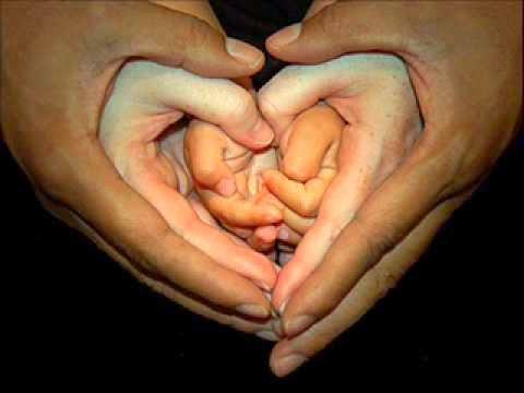 Szeresd szüleidet