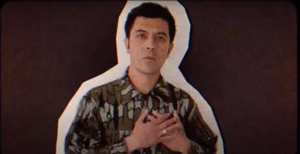 'Carola y Luna' es el nuevo sencillo de Gepe y ya tiene lyric video