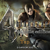 Game Resident Evil 4 Apk