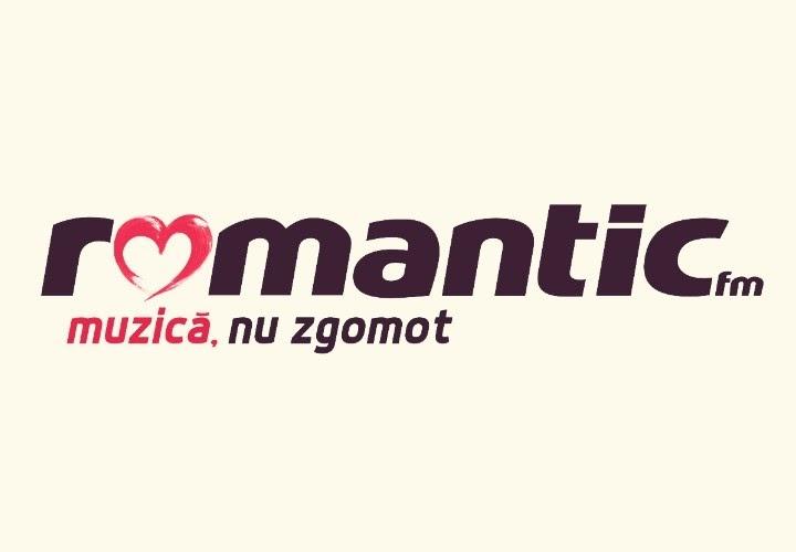 Asculta Romantic FM Live
