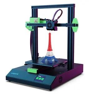 jasa cetak 3D jadi usaha yang langka tapi menguntungkan
