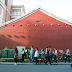 元清觀+民藝館---重建的古蹟與信仰│彰化市