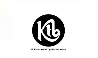 Lowongan Kerja PT Krama Tiga Yudha Berlian Motors April 2020