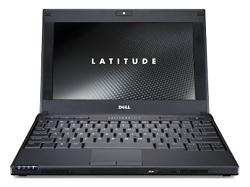 Dell Latitude 2120 Bluetooth Drivers
