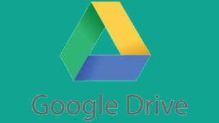 Google Drive কি? কিভাবে গুগল ড্রাইভ ব্যবহার করবেন?
