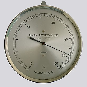 what does a hygrometer measure what does hygrometer measure thermo hygrometer hygrometer calibration how to calibrate a hygrometer how to calibrate hygrometer hygrometer how it works definition of hygrometer how does a hygrometer work how does the hygrometer work