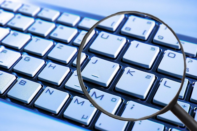 virus scan,spyware,virus protection,laptops,notebooks