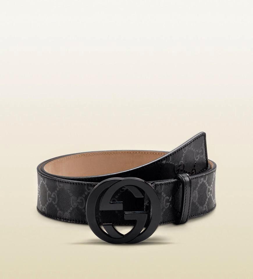 229c3663f566 Gucci - Hermes - Louis vitton - Abercrombie   Ceinture Gucci Noir de ...