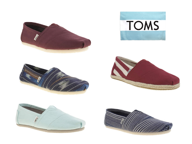 toms summer shoes shoutjohn