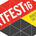 SUNDANCE NEXT FEST 2016: DOWNTOWN & DIRTY SHORTS | Los Angeles, CA.