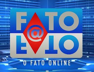 EXCLUSIVO! Guarabirense se candidatará a federal ou a senador fora dos grupos Paulino e Toscano