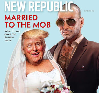 trump%2B-%2Bmarried-to-the-mob.jpg