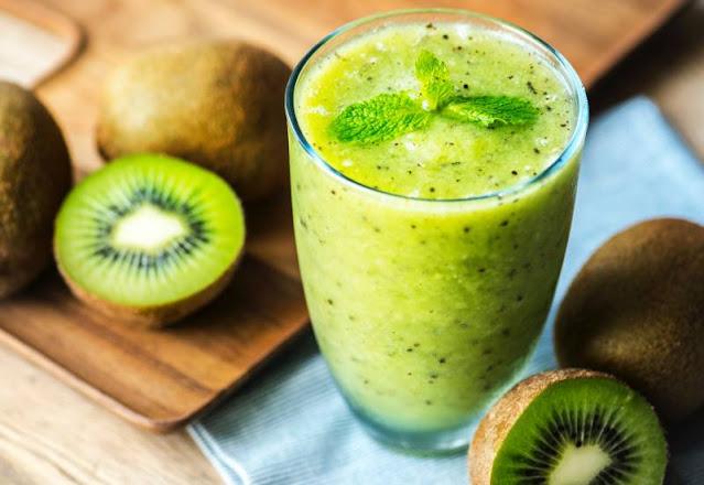 minuman untuk kebugaran tubuh, minuman alami untuk kebugaran tubuh, minuman untuk mengembalikan kebugaran tubuh, minuman kebugaran, minuman herbal untuk kebugaran tubuh,
