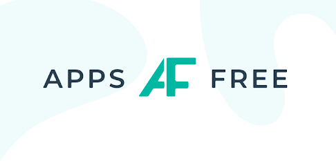 تطبيق AppsFree احدث إصدار لتحميل التطبيقات المدفوعة مجانا للأندرويد