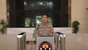 Pecatan TNI Ruslan Buton Mengakui 6 Fakta Minta Jokowi Mundur
