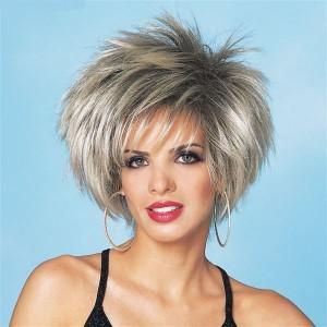 Magnificent Fashion World The Timeless And Versatile Bob Hairstyle Fashion Short Hairstyles Gunalazisus
