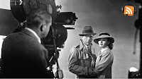 Casablanca (cine para invidentes)