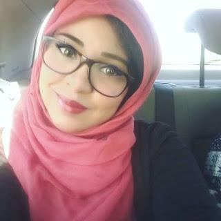 كويتية مقيمة ابحث عن زوج سعودي