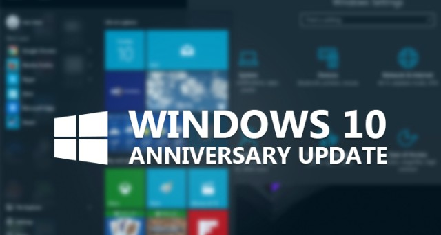 Windows-10-Anniversary-Update-2016