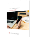 [New eBook] Download The No-Nonsense Guide to In-App Ads