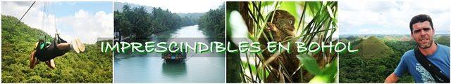 Imprescindibles-Bohol