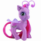 My Little Pony Rose Garden Super Long Hair Fancy Hair Bonus G3 Pony
