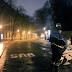 Συναγερμός στη Γαλλία - Εκκενώθηκε εμπορικό κέντρο στο Μετς – ΦΩΤΟ