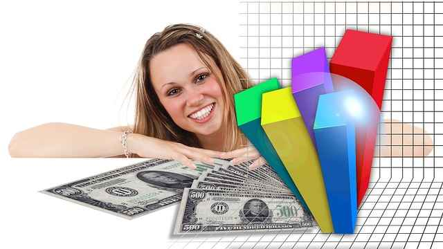 How To Apply Free Grants For Single Moms Pay Bills-Money For