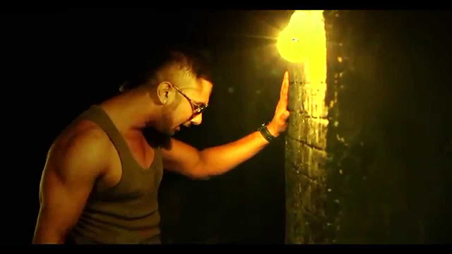 Tere Yaar Bathere Ne Lyrics Translation in English | Sakhiyaan by Maninder Buttar
