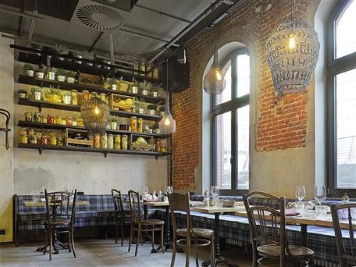 hamburg und norddeutschland the boilerman bar und neni. Black Bedroom Furniture Sets. Home Design Ideas