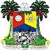 Lagos Seals 6 Illegal Traditional Medicine Facilities