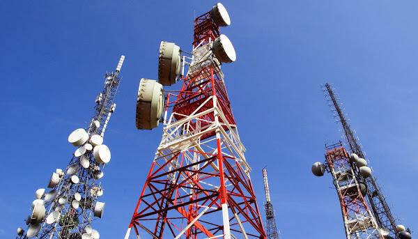 Régimen piensa tumbar Internet y telefonía el próximo 19 de Abril