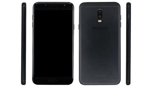 Samsung-galaxy-C7