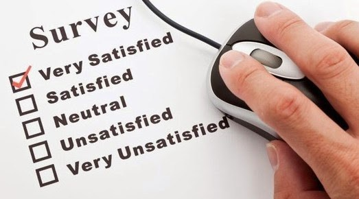 Latest Business Info Make Money By Answering Trusted Online Surveys