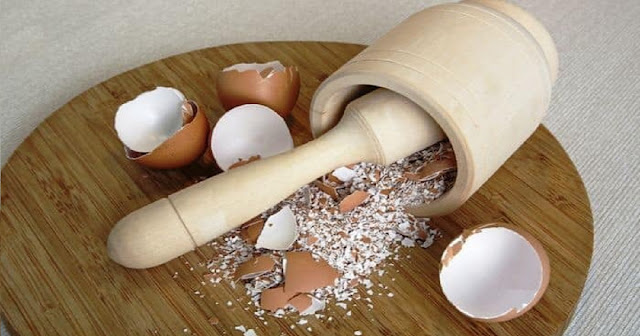 bienfaits-surprenants-coquilles-œuf